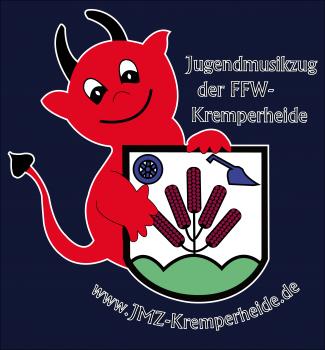 Logo_JMZ.png